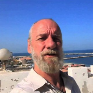 Max Igan The Smart Grid Part 1