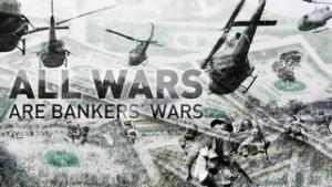 All Wars Are Bankers Wars – Michael Rivero