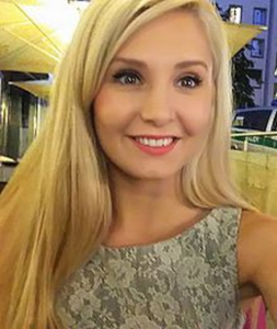 The End of Germany: G20 Violence – Lauren Southern and Stefan Molyneux