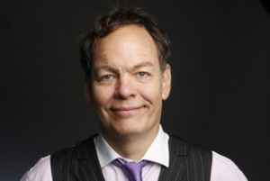 Keiser Report: Is US really a 3% GDP economy?