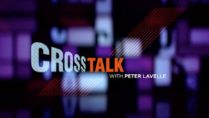CrossTalk: Two Americas